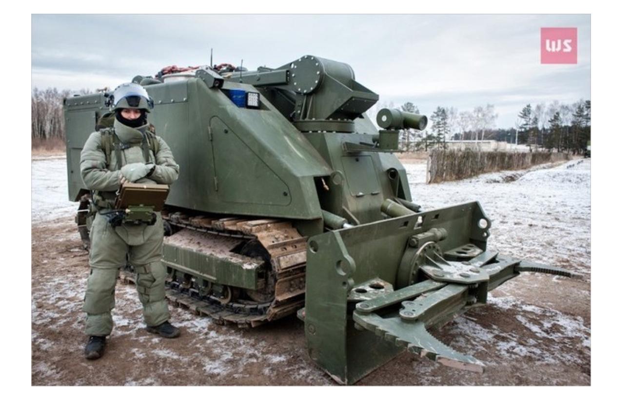 23 февраля: страшней айтишника оружия нет - 16