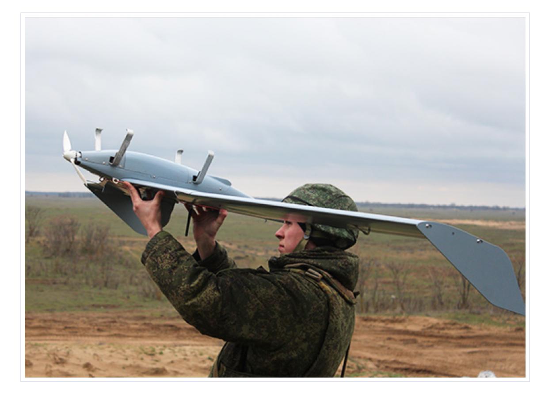 23 февраля: страшней айтишника оружия нет - 17