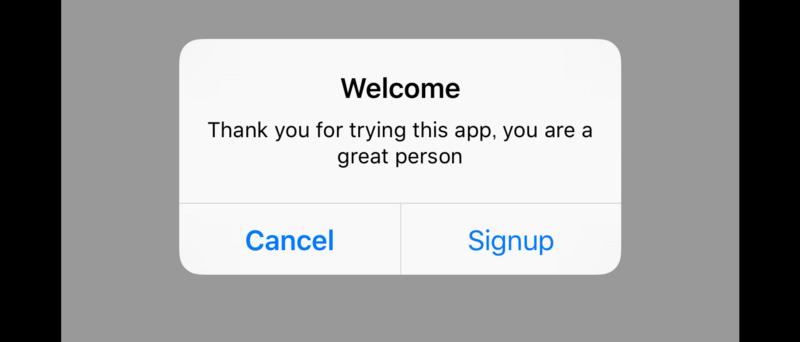 Руководство по локализации для iOS - 12