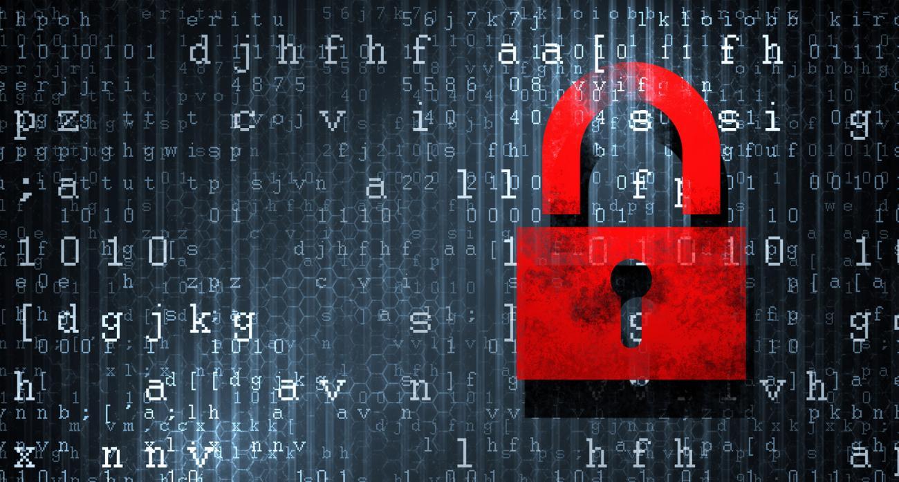Бэкапы как способ избежать лишних затрат при заражении криптовымогателем - 1