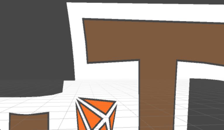 Отрисовка векторной графики — триангуляция, растеризация, сглаживание и новые варианты развития событий - 10