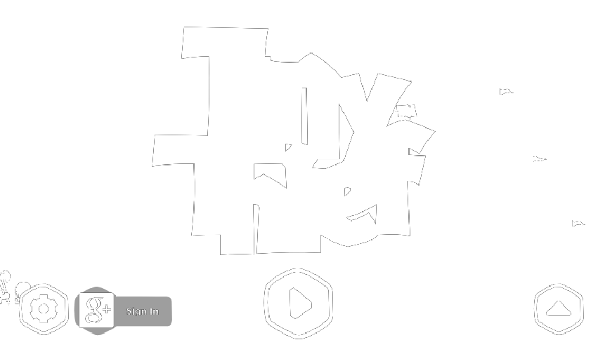 Отрисовка векторной графики — триангуляция, растеризация, сглаживание и новые варианты развития событий - 6