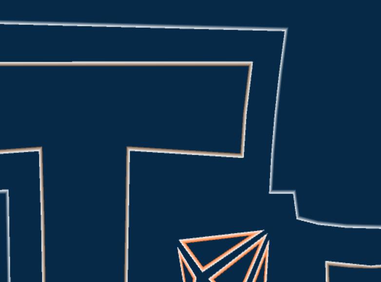 Отрисовка векторной графики — триангуляция, растеризация, сглаживание и новые варианты развития событий - 7