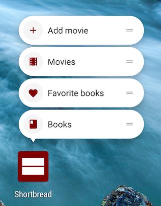25 Android-библиотек, которыми определенно стоит воспользоваться в начале 2017 года - 22