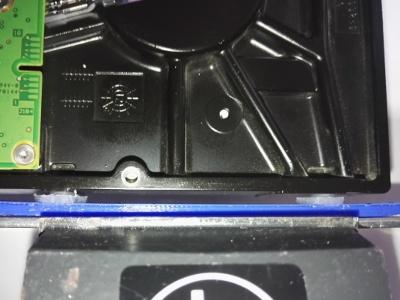 Прецизионное литьё мягким силиконом в домашних условиях, с помощью 3D-печати - 11