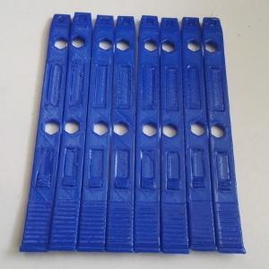 Прецизионное литьё мягким силиконом в домашних условиях, с помощью 3D-печати - 4