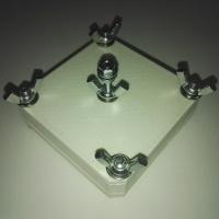 Прецизионное литьё мягким силиконом в домашних условиях, с помощью 3D-печати - 6