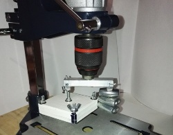 Прецизионное литьё мягким силиконом в домашних условиях, с помощью 3D-печати - 9