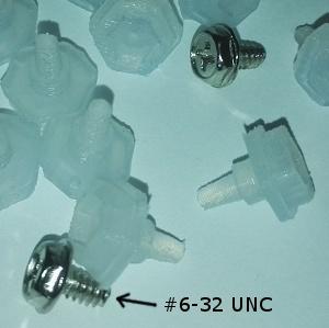 Прецизионное литьё мягким силиконом в домашних условиях, с помощью 3D-печати - 1