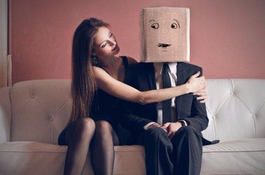Стали известны мужские секреты