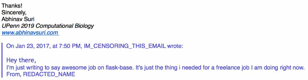 Как двухлетний репозиторий на GitHub стал трендовым за 48 часов - 17