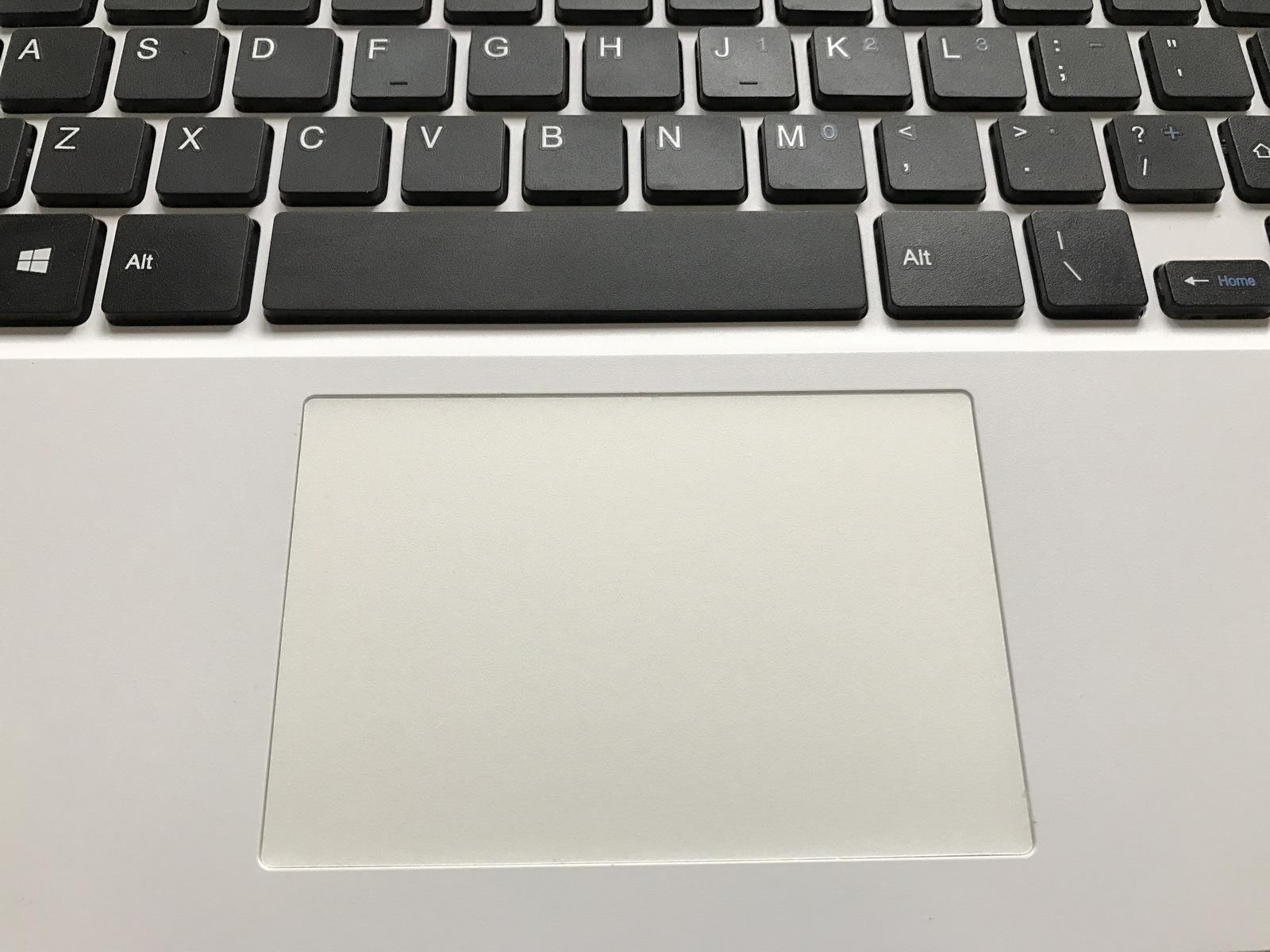Ультрабюджетный ноутбук Chuwi LapBook 14.1: Все во имя экономии - 5