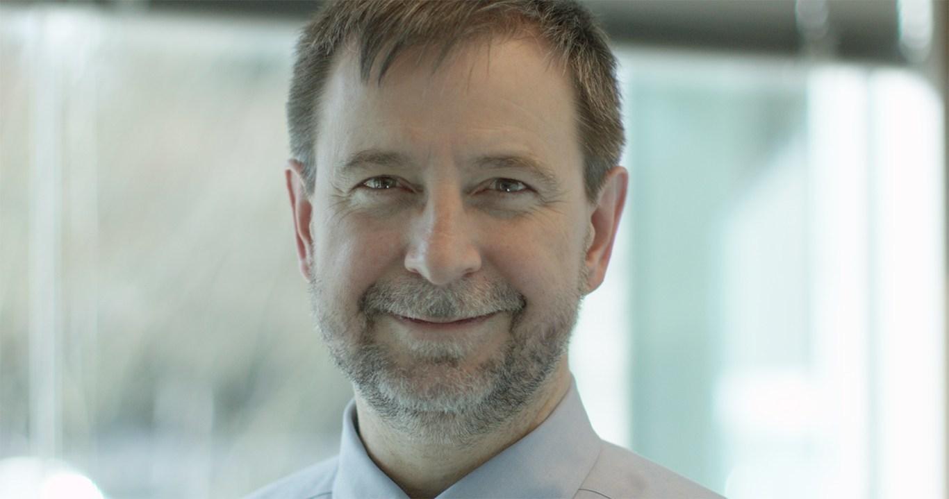 Крутое интервью с Джеффри Сновером: о том, почему Microsoft loves Linux, контейнерах и облачном будущем - 1