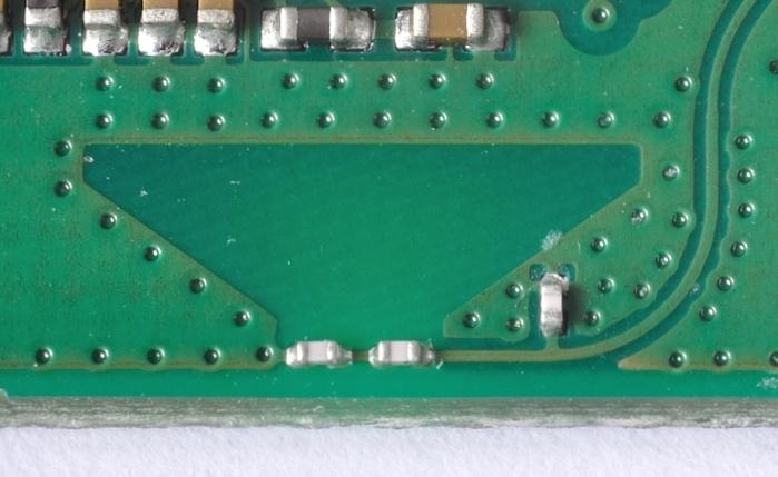 Представлен Pi Zero W - 2