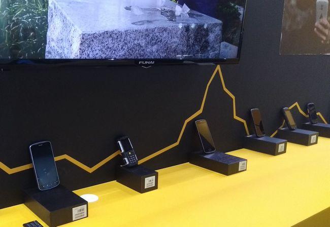 Защищенный смартфон AGM X2 Max должен получить SoC Snapdragon 835, 8 ГБ ОЗУ и сдвоенную камеру разрешением 21 Мп