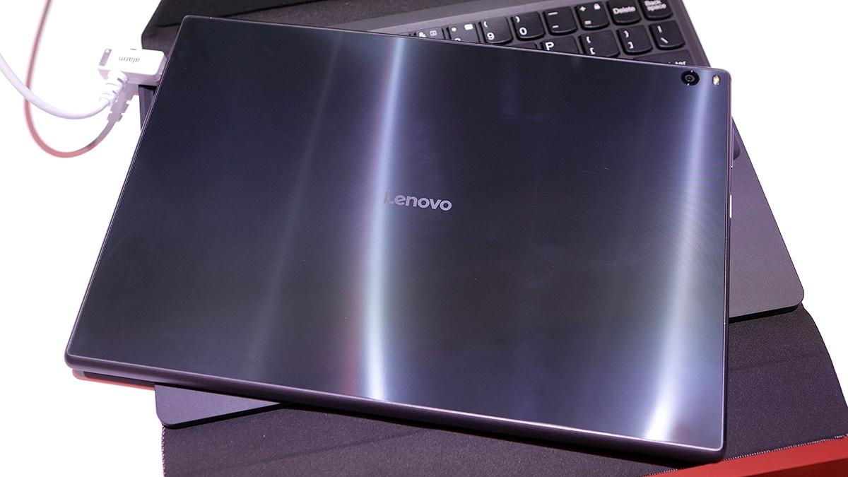 Lenovo и Moto на MWC 2017: коротко обо всех новинках - 11