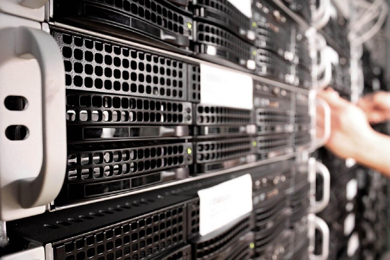 SK Telecom начинает работу над квантовыми криптосистемами - 1