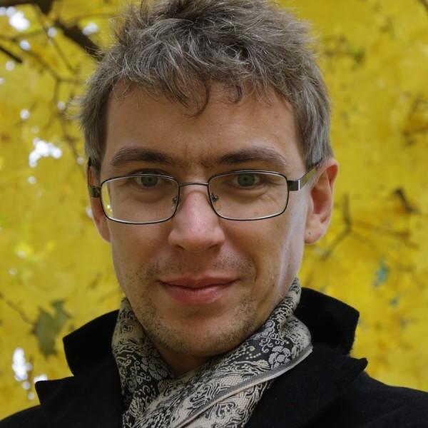 Java-конференция JPoint 2017: Москва, 7-8 апреля — Обзор докладов - 26