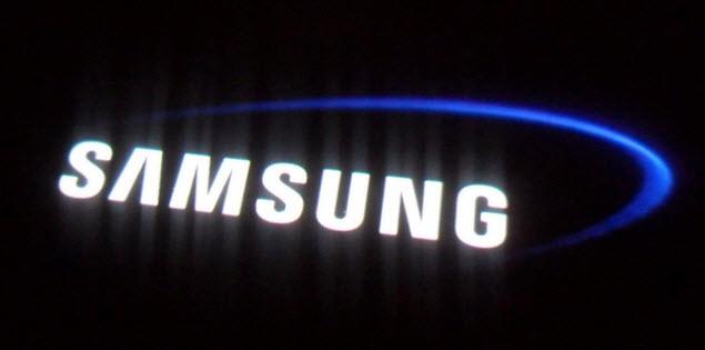 Samsung отзывает более 100 тыс. модулей 18-нанометровой памяти DRAM