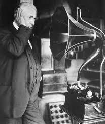 «Анатомия» домашних акустических систем: электростаты. Ода ровной АЧХ, страсти по цене, возможности DIY - 5