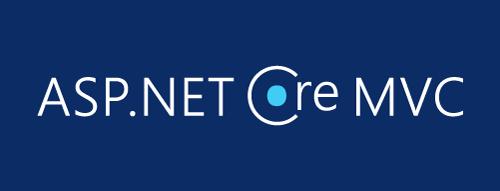 Авторизация в ASP.NET Core MVC - 1