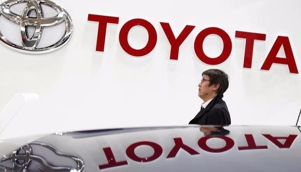 К 2030 году каждый пятый автомобиль в Японии будет беспилотным