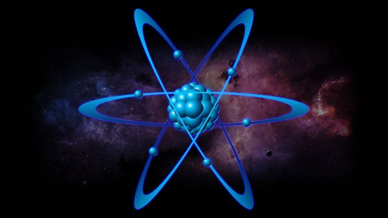 Краткое жизнеописание семейства Intel Atom - 1