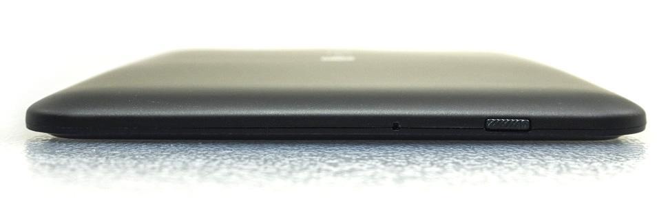 Обзор ONYX BOOX Amundsen — E-Ink книга на Android без излишеств - 6
