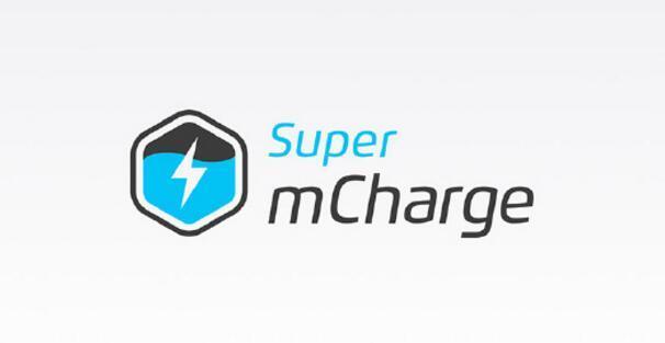 Первый смартфон с поддержкой технологии Meizu Super mCharge может выйти в конце этого года