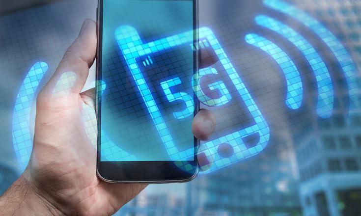 По оценке производителя, внедрение IP+Optical 5G Flexhaul позволит почти на треть уменьшить совокупную стоимость владения