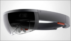 Как изменится применение визуализации в проектировании в эпоху виртуальной и дополненной реальности. Часть 3 — AR - 2