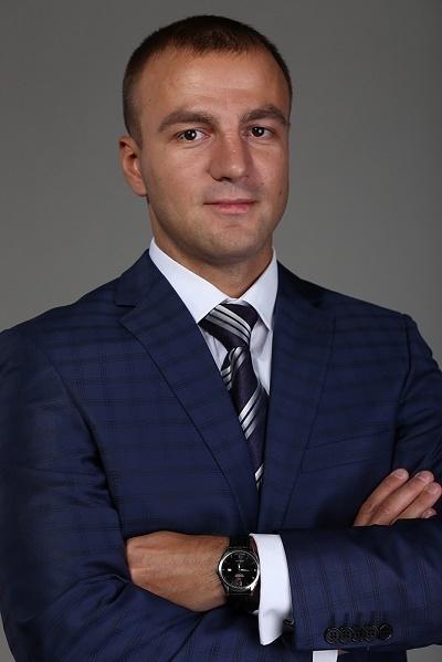 Как работают ИТ-специалисты. Илья Вислоцкий, директор центра архитектуры клиентских решений Stack Group - 1