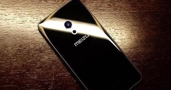 По слухам, Meizu отказалась от использования SoC Samsung в Meizu Pro 7