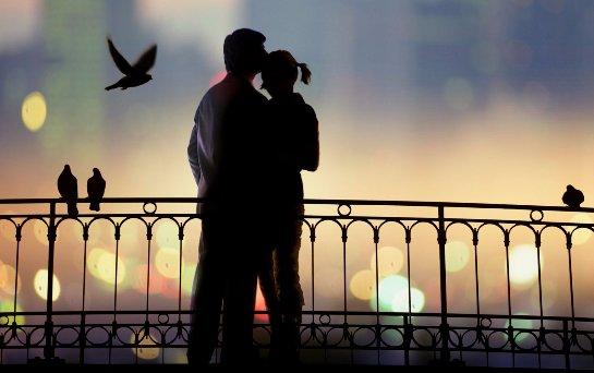 Психологи рассказали, чего не стоит делать в отношениях