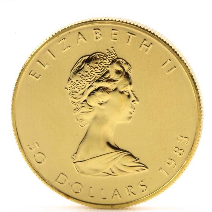 Такой дорогой: в четверг курс биткоина впервые превысил стоимость унции золота - 3