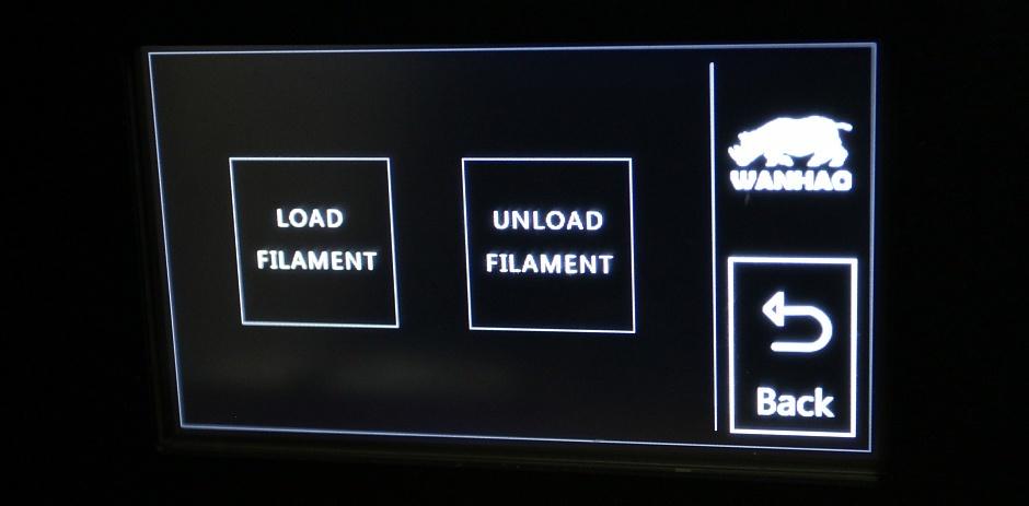 Доступные 3D-принтеры Wanhao серии Duplicator i3 - 10