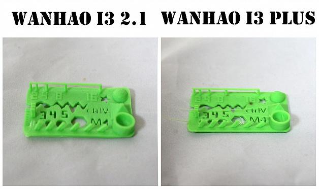 Доступные 3D-принтеры Wanhao серии Duplicator i3 - 13