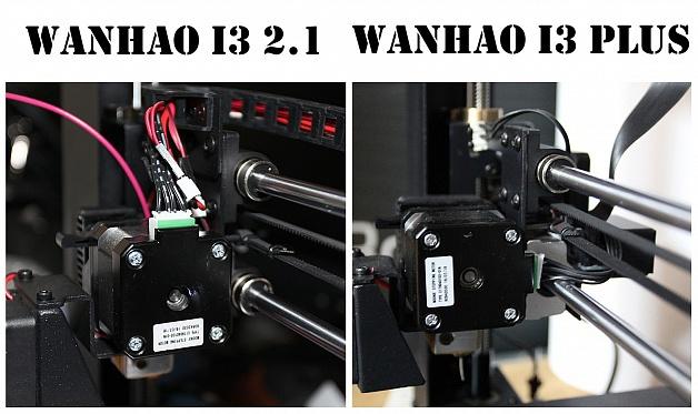 Доступные 3D-принтеры Wanhao серии Duplicator i3 - 4