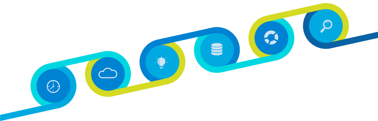 IBM добавит глубокое обучение для мэйнфреймов - 1