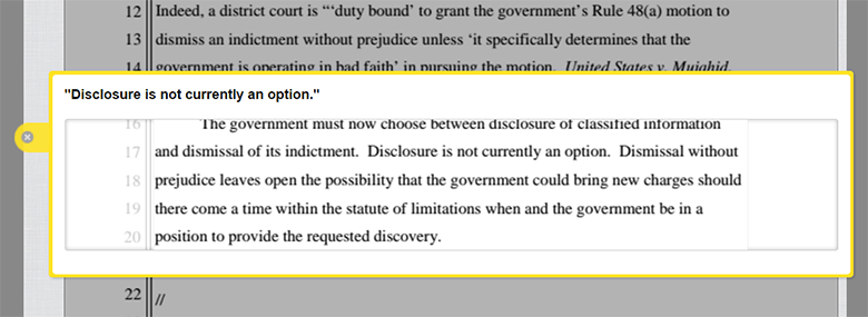 Прокуратура США отказалась от иска по детской порнографии, чтобы не рассекретить эксплойт для браузера Tor - 2