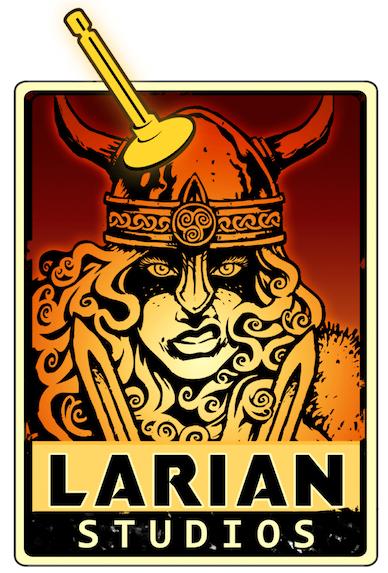 larian_dublin_logo