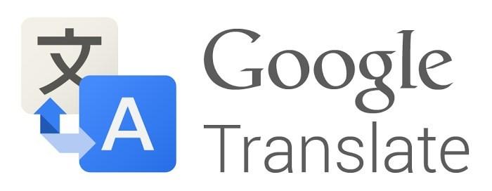Google Translate подключил русский язык к переводу с глубинным обучением - 1