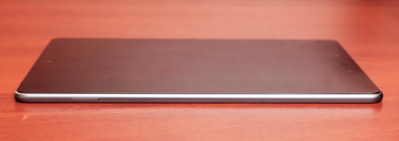 Обзор планшета ASUS ZenPad 3S 10 LTE - 12
