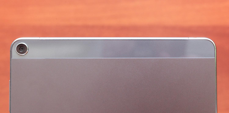 Обзор планшета ASUS ZenPad 3S 10 LTE - 9