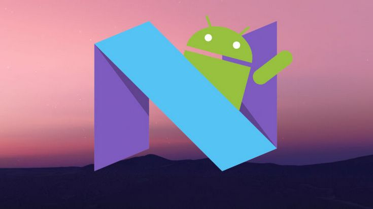 Android Lollipop ещё удерживает лидерство на рынке