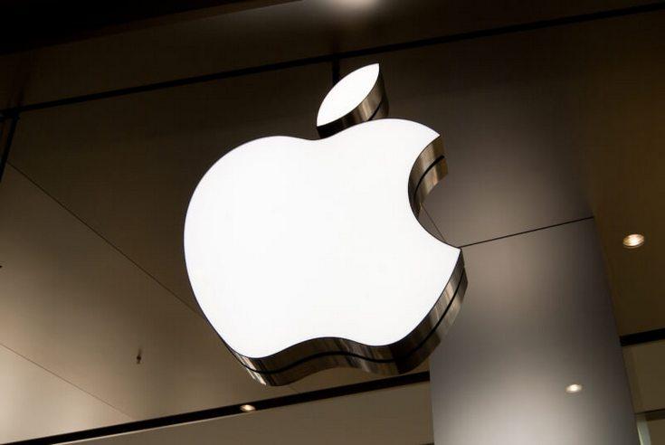 Apple отреагировала на публикацию  WikiLeaks