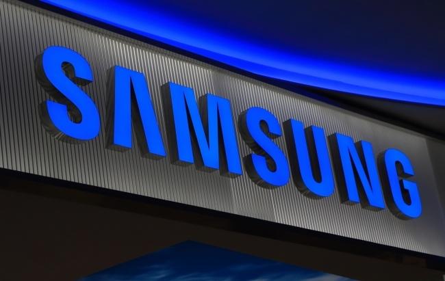 Акции Samsung Electronics выросли до исторического максимума