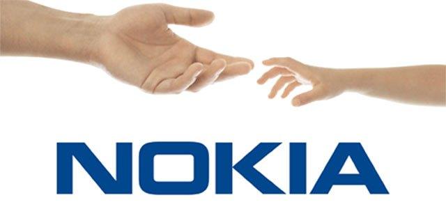 По слухам, флагманский смартфон Nokia с SoC Snapdragon 835 и сдвоенном камерой выйдет в июне
