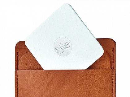 Amazon Launchpad: самые популярные товары с хаба технологических стартапов - 2
