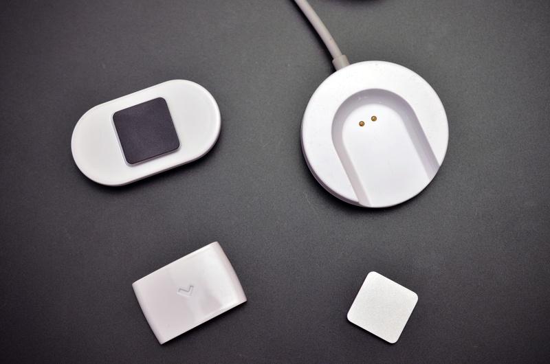 Amazon Launchpad: самые популярные товары с хаба технологических стартапов - 5